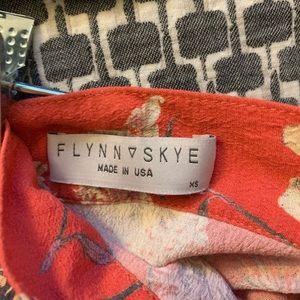 Flynn Skye Other - Flynn Skye set